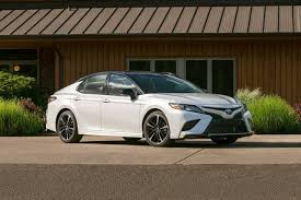 lexus warranty work at toyota dealership vehicle specials toyota of alvin new and used toyota dealer