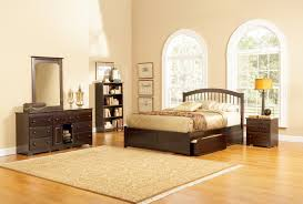 Kids Bedroom Furniture Storage Home And Bedroom Back To On Storage Beds Sale Allows