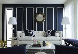 Painting Ideas For Living Room Shades Of Paint For Living Room Coma Frique Studio 81a7fbd1776b