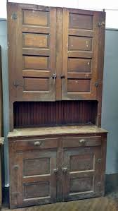primitive kitchen furniture 300 best cupboards and images on primitive