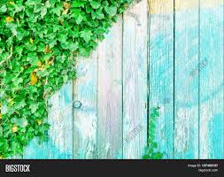 blue aquamarine wooden background image u0026 photo bigstock