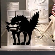 online buy wholesale halloween black cats from china halloween