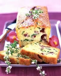fleur de thym cuisine cake aux courgettes fleur de thym et bégonia cuisine plurielles fr