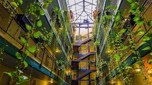 Tour An Organic Modern Chicago by 10 Things To Do This Weekend Oct 13 16 Chicago Tonight Wttw