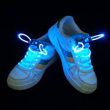 led shoelaces magic led shoelaces