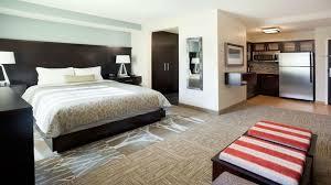 staybridge suites anaheim 2 bedroom suite 2 bedroom suites in anaheim ca staybridge suites anaheim 2 bedroom