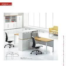 Executive Office Desk Dimensions T Shape Office Desk T Shape Office Desk Suppliers And