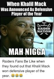 Raider Nation Memes - raider nation memes memes pics 2018