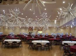 Balloon Ceiling Decor Quinceanera Salon Decorations Ideas U2013 Decoration Image Idea