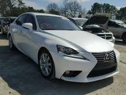 lexus cars for sale salvage lexus cars for sale at auto auction autobidmaster