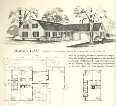 100 dutch house plans colonial house plans siex classic