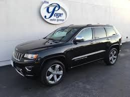 used jeep grand cherokee for sale in richmond va edmunds