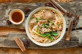 cuisine balinaise cours de cuisine balinais apprenez la cuisine indonésienne