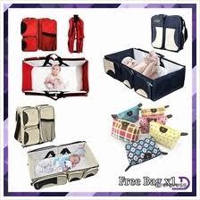 Jual Mummy mummy bag price harga in malaysia
