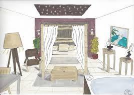 dessiner en perspective une cuisine cuisine dessiner cuisine perspective dessiner cuisine dessiner