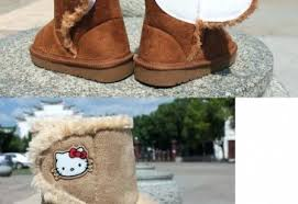 ugg boots in womens size 12 mens leather clog slippers 17 best ideas about ugg boots sale on