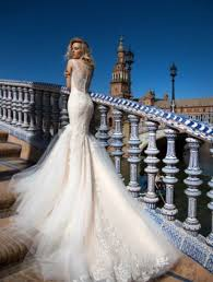 wedding arches for sale in johannesburg bridalroom wedding dresses pretoria johannesburg bridal room