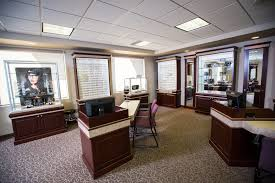 optometrists in granville oh by superpages