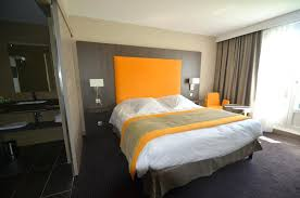 dans la chambre d hotel deco chambre hotel deco chambres d hotel deco chambre hotel boutique