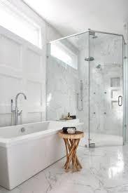 Corner Bathtub Ideas Corner Bathtub Dimensions Standard Bathtubs For Small Bathrooms