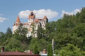 04 u2013 bran castle 39 of 50 adventures in yellow