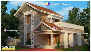 Sq Ft Trendy Home Design Idea By My Homes Designers Builders - Home design builders
