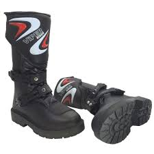 motocross boots for kids viper k156 kids mx boots 44 99 motorcycle clothing