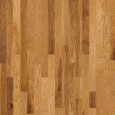 Laminate Flooring Shaw Shaw Monte Rosa Wire Brushed Hickory Sugar Cane 3 1 4