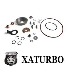 opel toyota kkk k24 turbo repair rebuild kit alfa romeo 90 austin rover