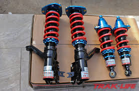 honda civic ep3 coilovers diy honda civic ep3 type r coilover install trak