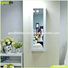 wall mount ironing board cabinet white ironing board wall cabinet s wall mounted ironing board cabinet