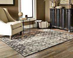 Faded Area Rug Modern Area Rugs For Living Room Uk Home Design With Coffee