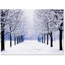 Christmas Cards For Business Clients Christmas Messages For Clients Made Easy Not Cheesy Paperdirect