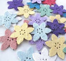 seed paper wedding favors flower seed confetti diy wedding favors table decorations seed