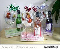 a cut above wine gift basket wine gift and basket ideas