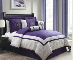 Queen Bedroom Comforter Sets Bedroom Comforter Sets Purple Purple Comforter Sets Comforter