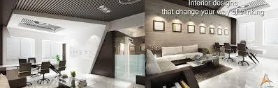online home design plans indian floor home plans homes4india