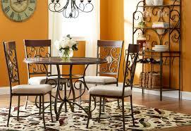 Baker Dining Room Furniture by Three Posts Abel Baker U0027s Rack U0026 Reviews Wayfair