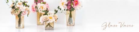 Buy Vases Online Glass Vases Buy Glass Vases Online At Wholesale Prices Koch U0026 Co