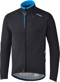 best cycling windbreaker cycling jackets u0026 capes ribble cycles