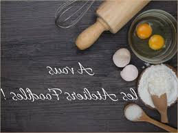 formation poseur de cuisine salaire cuisiniste schmidt génial formation poseur de cuisine e