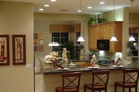 chic design kitchen colors with oak cabinets the best kitchen