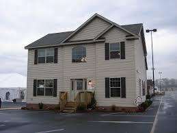 house plans beautiful house plans by epoch homes u2014 rascalsdeli com