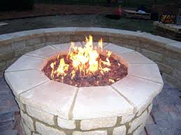 how to light a fire pit inspiring furniture marvelous gas fire on clearance outdoor pics for