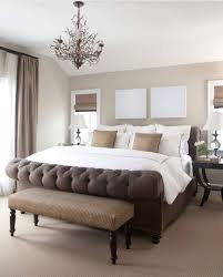 Master Bedroom Bedding by 20 Gorgeous And Neutral Master Bedrooms