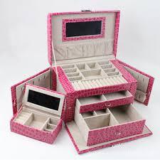 Bridal Makeup Box How To Make Makeup Bo Mugeek Vidalondon