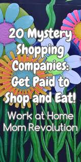 graphic design works at home 17 best images about money on pinterest work from home jobs