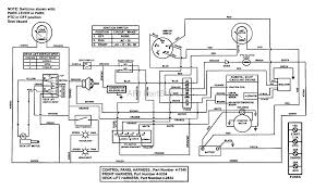 4 wire alternator wiring diagram on ford at lovely download best