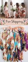 best 25 bridal party robes ideas on pinterest bridesmaid
