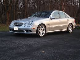 2006 mercedes e55 amg for sale 2004 mercedes e55 amg 1 4 mile drag racing timeslip specs 0